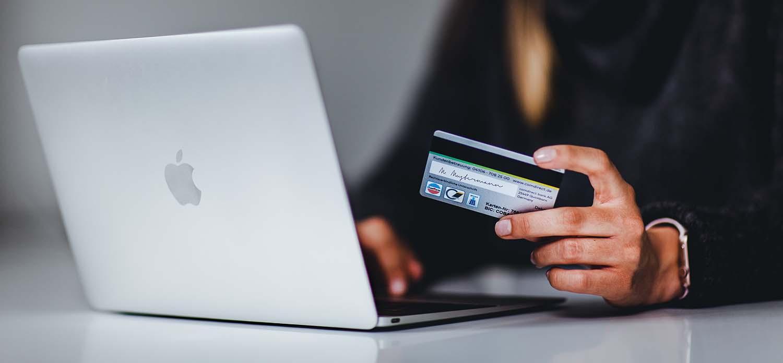blogheader-pay-online-storage-safestore-nz.jpg